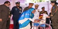 Govt to do everything necessary for freedom fighters