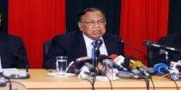 Dhaka, Delhi to sing 35 deals during Hasina's India visit