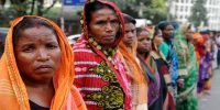 33 more arrested over attacks on Hindus in Bangladesh
