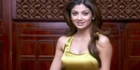 Shilpa Shetty's Animal Farm 'review' trolled on Twitter