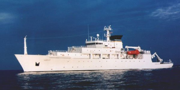 China accuses US of 'hyping-up' seizure of underwater drone; report