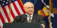 US ambassador-at-large for religious freedom to visit Bangladesh