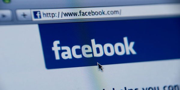 Facebook launches new tool to fix fake news