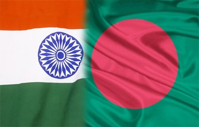 Indian Finance Minister visits Bangladesh
