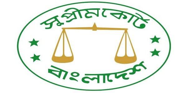 sc asks not to allocate  u2018daripalla u2019 as election symbol to