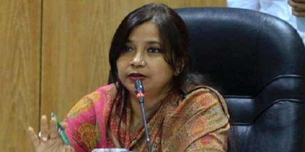 Tarana bins reports that porn visitors' list be made public