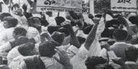 Bangladesh remembers martyrs of 1969 mass upsurge