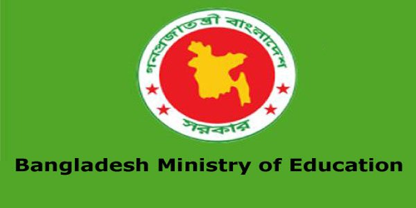 Educational institutes across Bangladesh will be closed until March 31