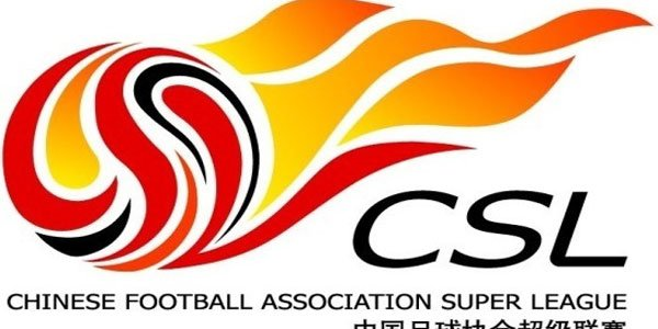 Chinese Super League clubs face caps on spending
