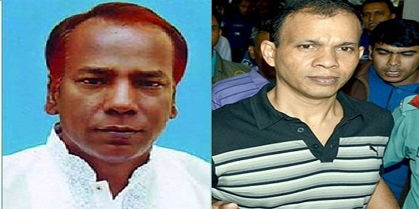 Ex-RAB commander, 25 others sentenced to death for Naraynaganj murders