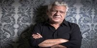 Indian acting giant Om Puri dies