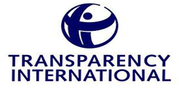 Law enforcement agencies most corrupt in Bangladesh, says TIB study