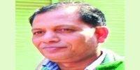 Four suspects arrested over journalist murder in Sirajganj