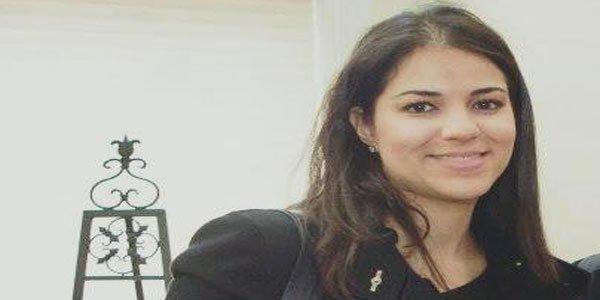 US lawyer clarifies detention of Bangladeshi students at JFK