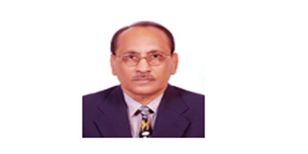 Khulna Club president Gazi dies
