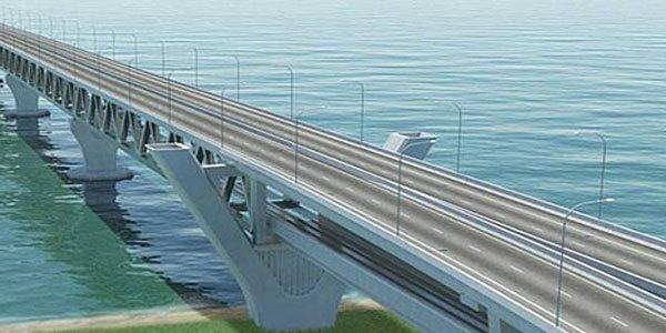Canadian court acquits SNC-Lavalin executives of Padma Bridge corruption plot