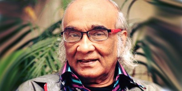 Shafik Rehman permitted foreign travel