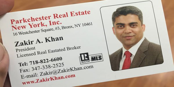 Bangladeshi man stabbed dead in New York