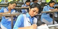 Nearly 1.8 million students appear secondary certificate exam in Bangladesh