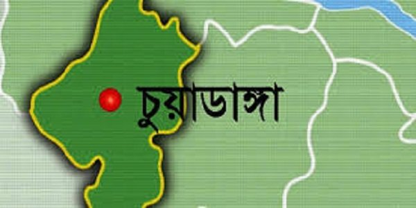 Twelve killed in Chuadanga road crash