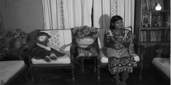 Bangladesh disability