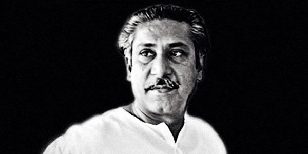 Bangabandhu's Six Points – the road to Bangladesh
