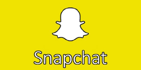 Snapchat firm valued at $24bn by share scale
