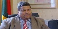 Bangladesh's former foreign secretary Quayes dies