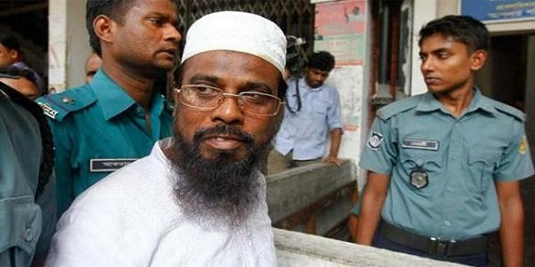 Review rejected, execution awaits Mufti Hannan