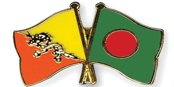 Bangladesh likely to sign six deals with Bhutan