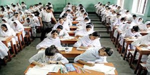 No HSC exam this year, evaluation based on previous exams