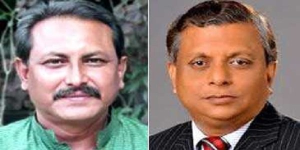 Sylhet, Rajshahi mayors suspended again