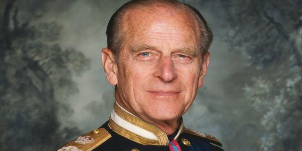 Prince Philip, husband of Queen Elizabeth II, to retire from public life