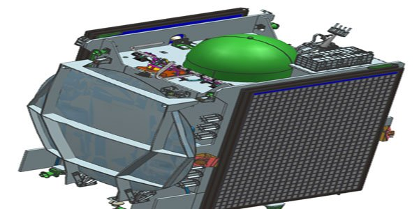Bangabandhu satellite to go orbit in March