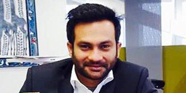 Land minister's son, 10 others arrested for vandalism