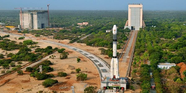 India set to launch South Asia satellite