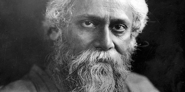 Bangladesh celebrates Tagore's birth anniversary