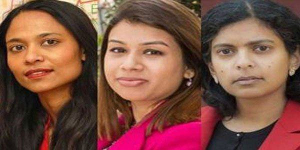 Lawmakers greet victory of Bangladesh-origin girls in UK parliament