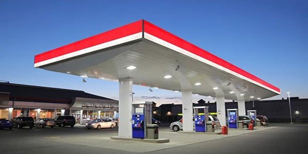 CNG filling stations shut for 24 hours
