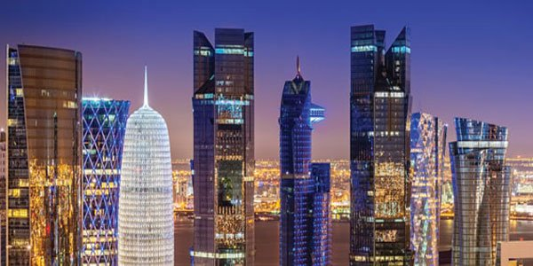Qatar given 10 days to comply neighbours' 13-points