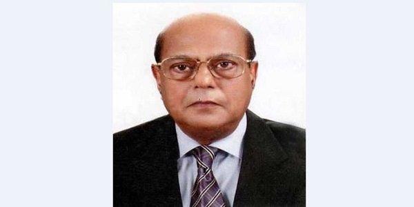 Justice Latifur Rahman dies