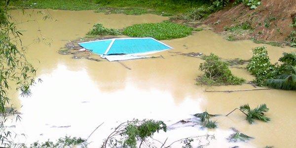 Bangladesh landslides death toll climbs to 135