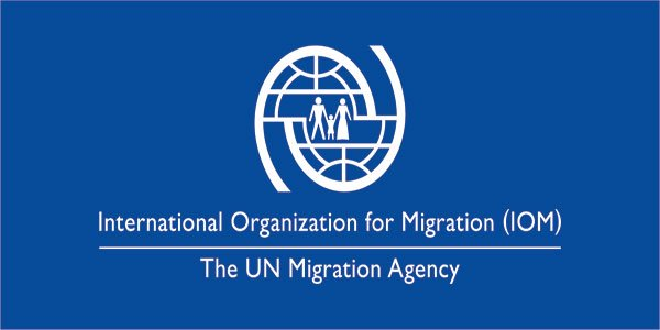 IOM appeals for more supports for civilians fleeing Myanmar violence