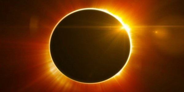US prepares for spectacular sight of solar eclipse