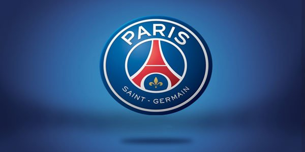 UEFA to launch 'surprise' investigation into Paris ST-Germain