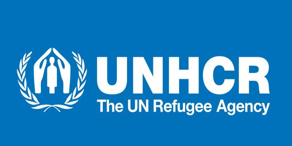 Bangladesh UNHCR