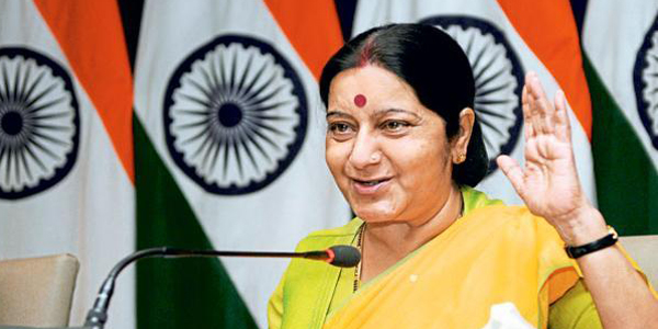 'Bangladesh most important neighbour for India'