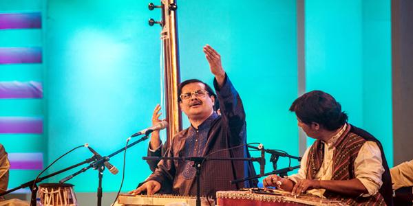 Bangladesh Bengal festival