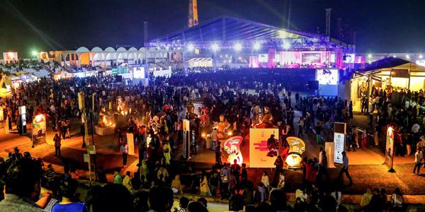 Bangladesh classical music