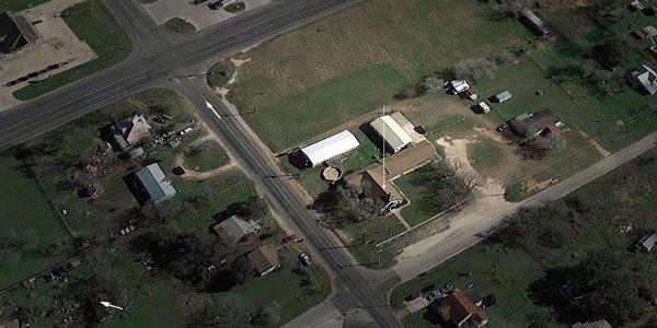 Texas church shooting kills 26